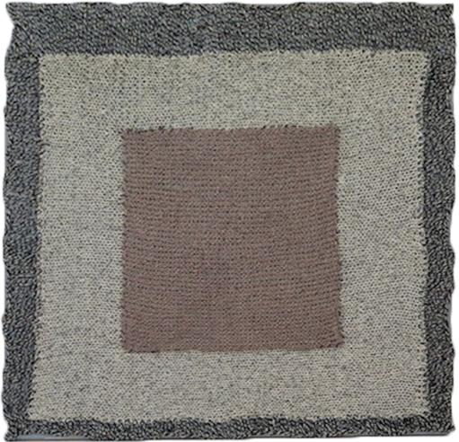 Jody Lomberg, 'Grey Matter', 1995, TAG ARTS