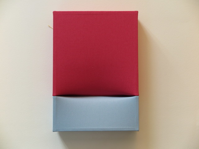 , 'Untitled,' 2014, Arario Gallery