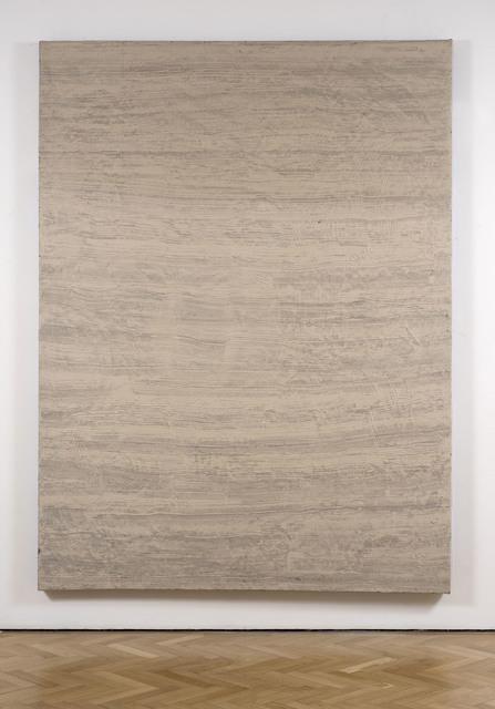 , 'CATAGAT,' 1995, Vigo Gallery