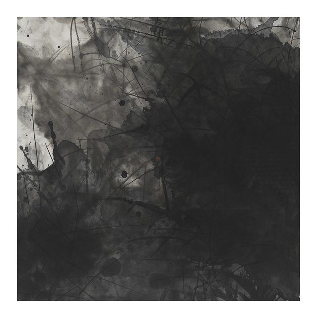 , 'Dreamscape 6 幽境六,' 2015, Alisan Fine Arts