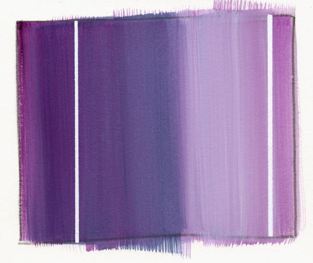 , 'Body Me,' , Susan Calloway Fine Arts