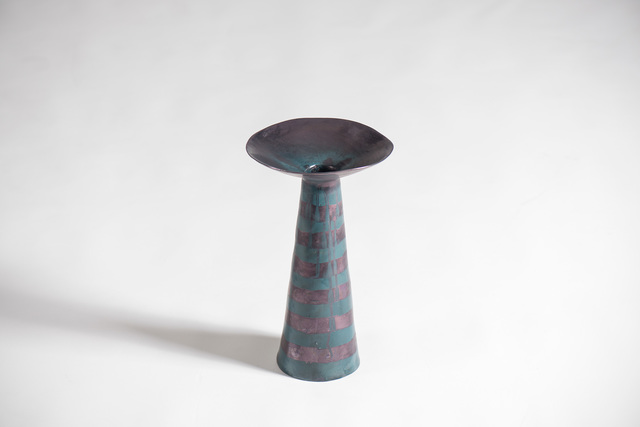 , 'Vase,' ca. 1965, Casati Gallery