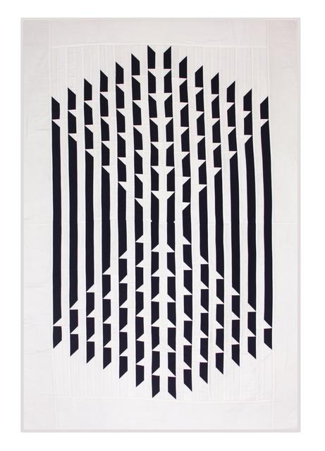 Bete Molina, ' Untitled', 2017, Alfa Gallery
