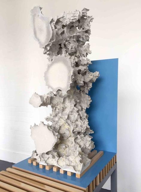 , 'Forma no. 05 ,' 2017, Renata Fabbri