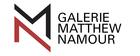 Galerie Matthew Namour