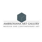Ambrosiana Arte