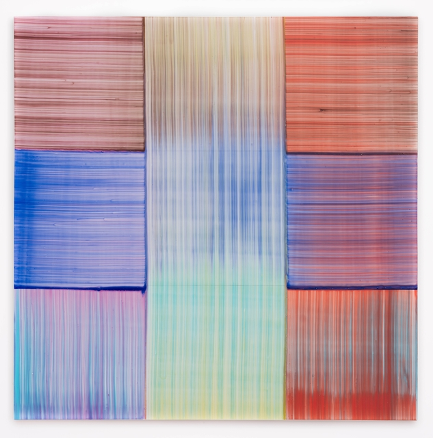, 'Kore,' 2017, Simon Lee Gallery