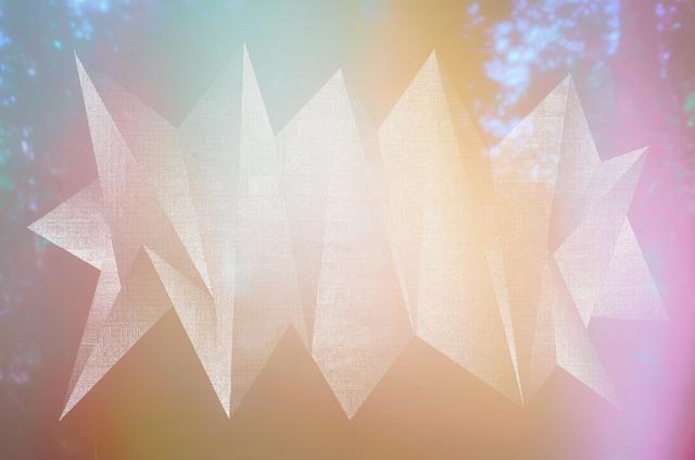 , 'Mountain XV,' 2017, Upfor
