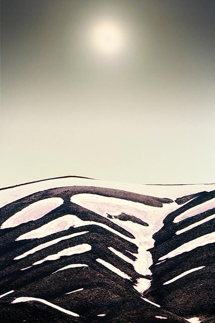 , 'Koohrang,' 2010, CAMA Gallery