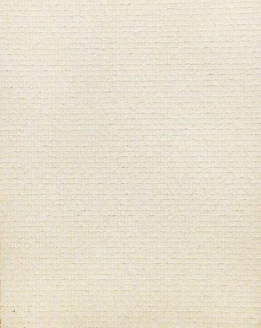 , 'Untitled 94-2-5,' 1994, Wellside Gallery