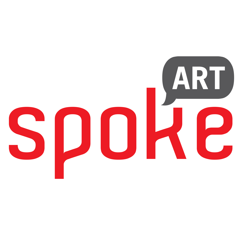Spoke Art
