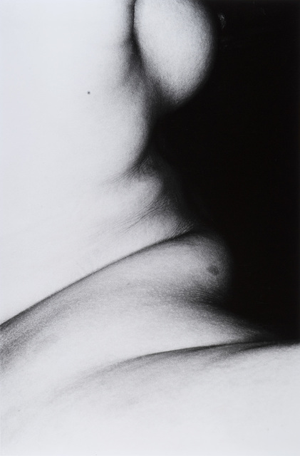 , 'From the series 'Erotos',' 1993, CHRISTOPHE GUYE GALERIE