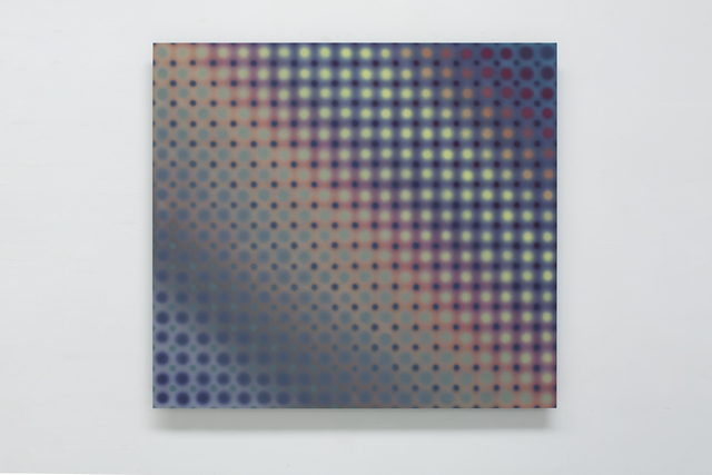 , 'Niche Love No.6,' 2018, New Galerie