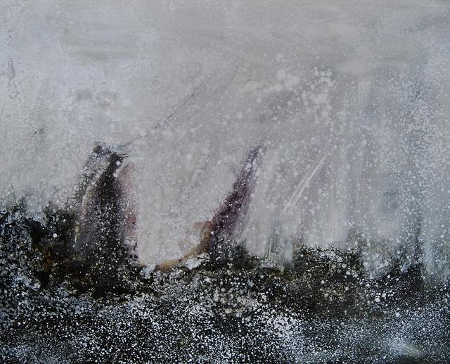, 'Homehorizon 3,' , Bill Lowe Gallery