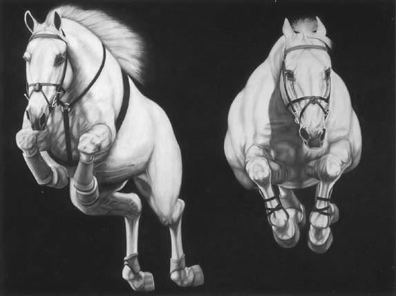 Joseph Piccillo, '#8 ', 2013, Greg Thompson Fine Art
