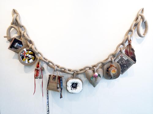, 'Utah Charm Bracelet,' , Modern West Fine Art