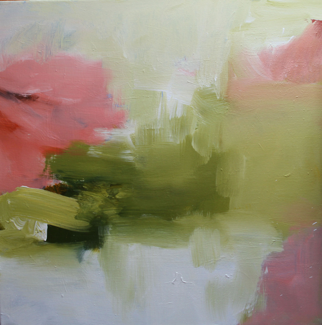 , 'Landscape 34.2011,' 2011, DTR Modern Galleries