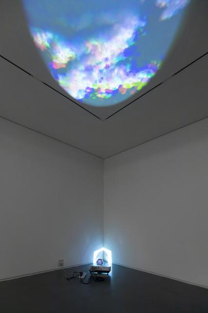 Diana Thater, 'Oculus', 2001, A+ Contemporary