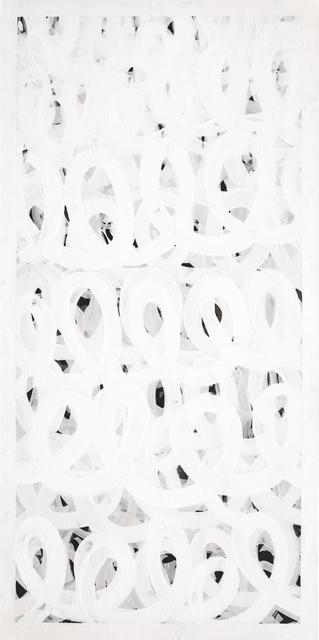 , '10-C35-4,' , Melissa Morgan Fine Art