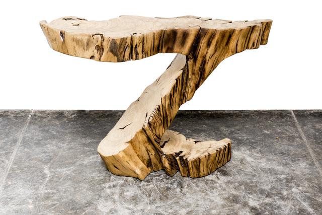, 'Paem Sideboard,' 2015, Atelier Hugo França