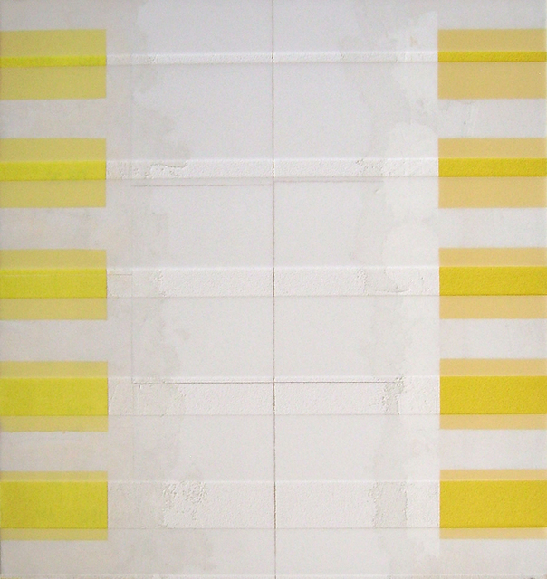 Annette Sauermann, 'Untitled', 2012, C. Grimaldis Gallery