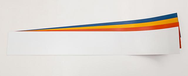 , 'Untitled,' 2008, Galeria Raquel Arnaud