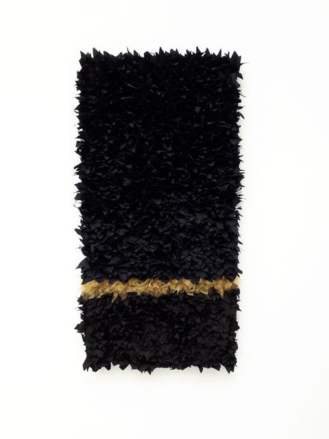 , 'Sans titre,' 2014, Galerie RX