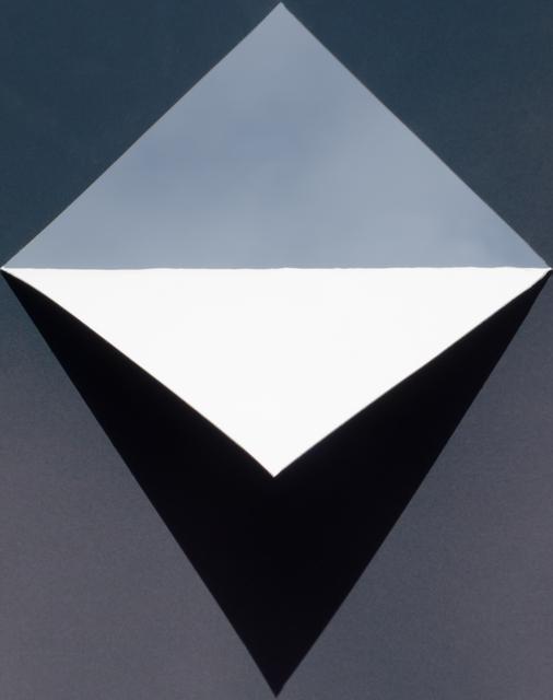 , 'Paper Sky No. 20,' 2014, Foto Relevance