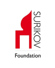Surikov Foundation