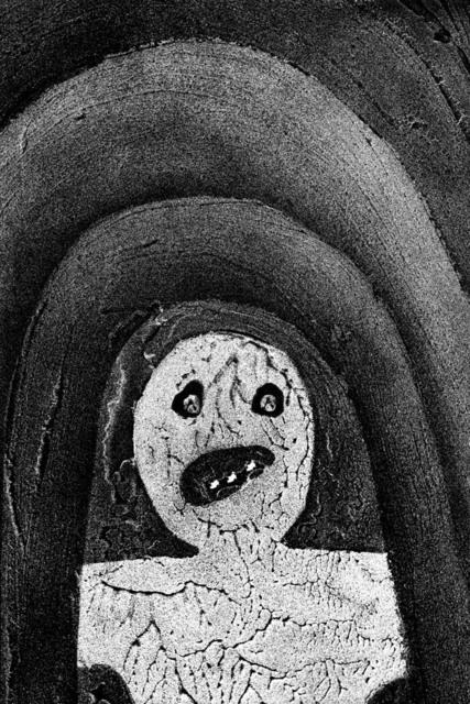 , 'Despair,' 2010, Zemack Contemporary Art