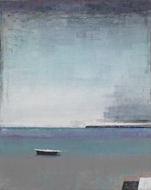 , 'Coincidence,' 2015, Gallery Henoch