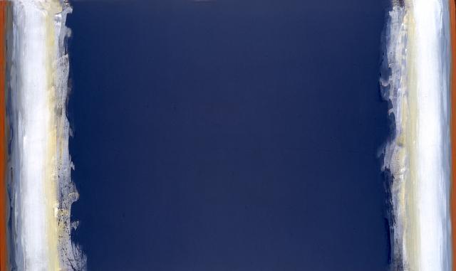 , 'Le quinte della sera,' 1996, CARDI GALLERY