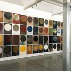 Corey Daniels Gallery