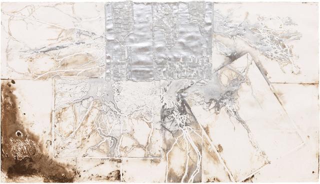 , '34P,' 2014, Pace Prints