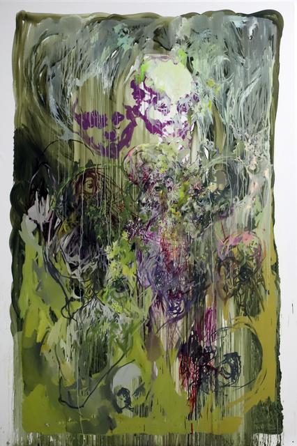 , '1541,' 2018, ART4