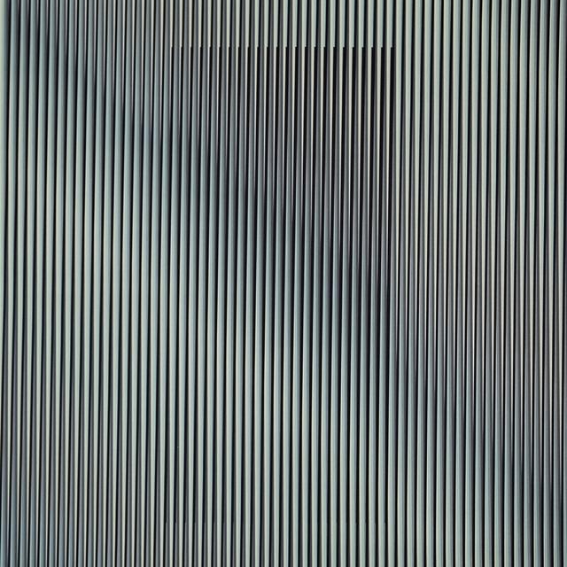 , 'Couleur Additive Gris Dos,' 2017, Polígrafa Obra Gráfica