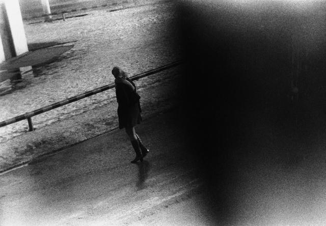 , 'Untitled,' , Three Shadows +3 gallery