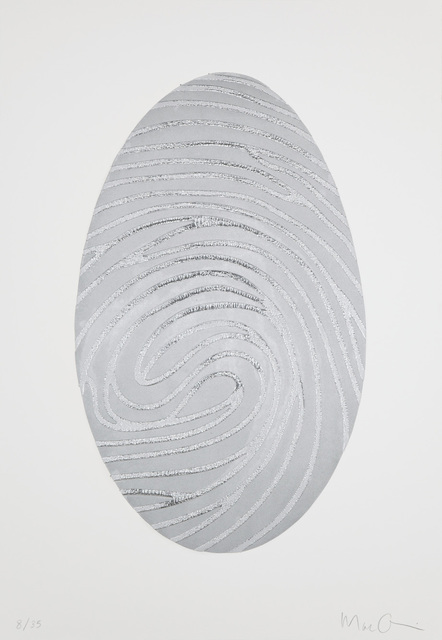Marc Quinn, 'Labyrinth AG', 2014, Human Reproduction