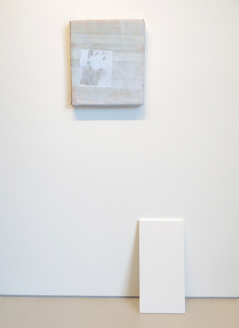 , '1,' 2014, Jane Lombard Gallery
