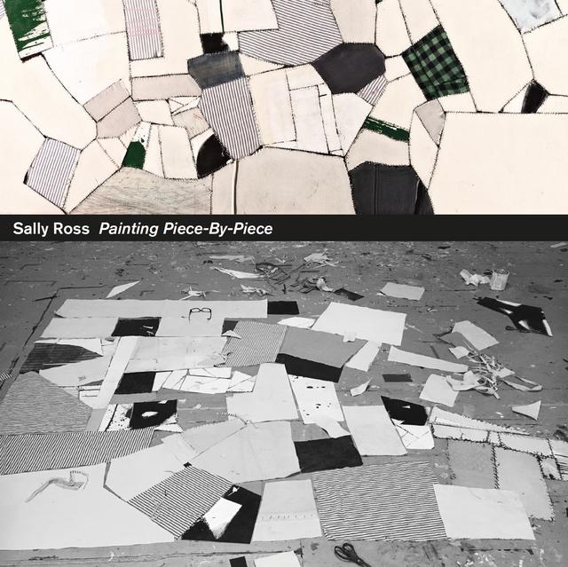 , 'Exhibition image,' , Collezione Maramotti