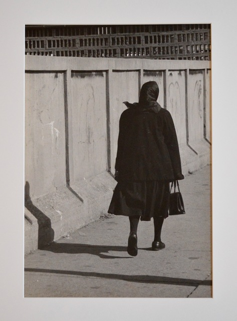 , 'Lonely Women,' ca. 1960, Anders Wahlstedt Fine Art