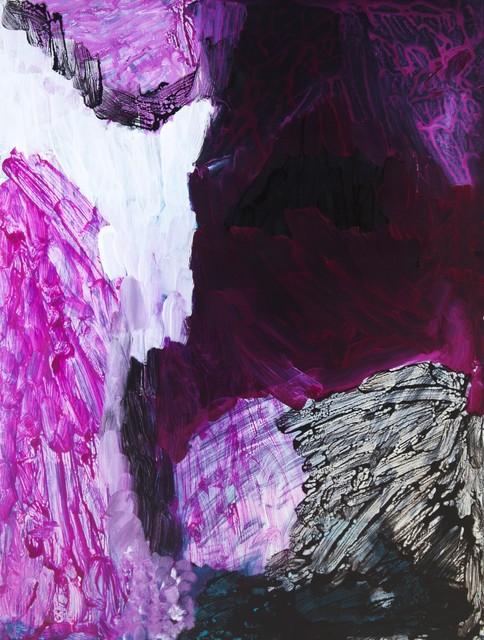 , 'Dibirdibi Country,' 2011, Alcaston Gallery