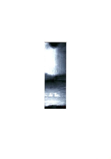 REIKO TSUNASHIMA, 'A Shining Moon', 2004, Gallery Kitai