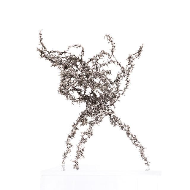 , 'Object 230,' 2016, Anna Nova Gallery