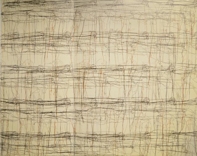 , 'The Other Woman,' 2005, Galeria Filomena Soares