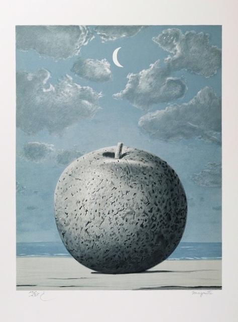 , 'Souvenir de Voyage,' 2010, Samhart Gallery