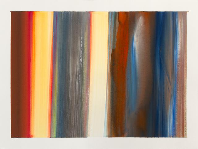 Willy Bo Richardson, 'Sanibel 1', 2014, ClampArt