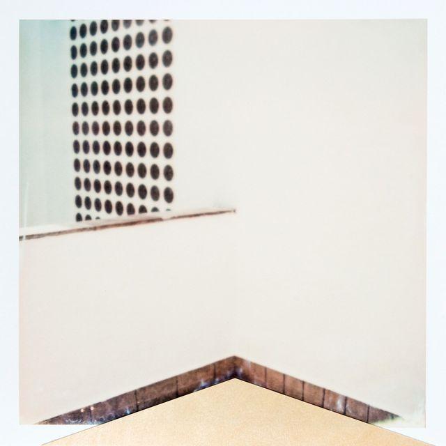 ", '""A Modernista III"" [The Modernist III""],' 2017, Portas Vilaseca Galeria"