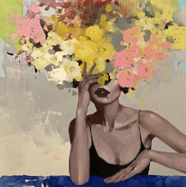 , 'Dream Interrupted,' , Joanne Artman Gallery