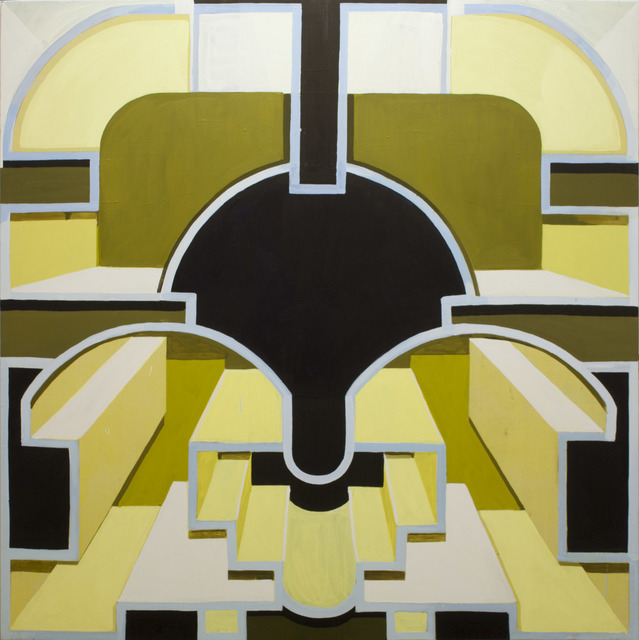 Linnea Rygaard, 'Sabueso Español', 2018, Cecilia Hillström Gallery
